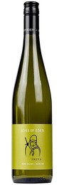 Sons Of Eden Freya Eden Valley Riesling 2016