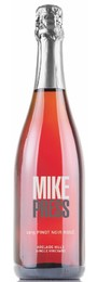 Mike Press Sparkling Pinot Noir Rose 2015
