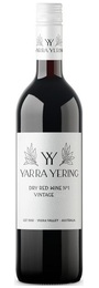 Yarra Yering Dry Red No1 2015