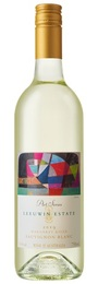 Leeuwin Estate Art Series Sauvignon Blanc 2015