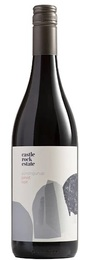 Castle Rock Estate Pinot Noir 2015