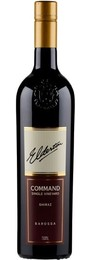 Elderton Command Shiraz 2013
