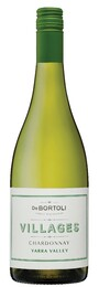 De Bortoli Villages Chardonnay 2015