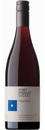 Port Phillip Estate Red Hill Pinot Noir 2016
