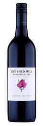 Hay Shed Hill Cabernet Sauvignon 2014