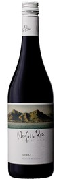 Norfolk Rise Shiraz 2014