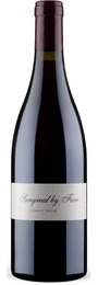 By Farr Sangreal Pinot Noir 2014