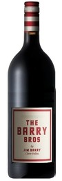 Barry Brothers Shiraz Cabernet 2014 1500ml