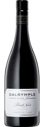 Dalrymple Estate Pinot Noir 2016