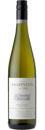 Knappstein Clare Valley Riesling 2015