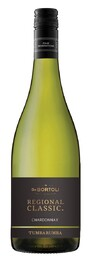 De Bortoli Yarra Valley Estate Chardonnay 2014