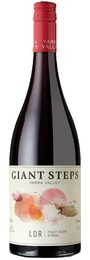 Giant Steps Yarra Valley Pinot Noir 2016