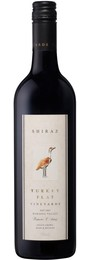 Turkey Flat Barossa Shiraz 2014