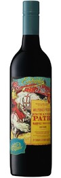 Mollydooker Enchanted Path Shiraz Cabernet 2010