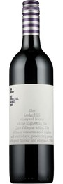 Jim Barry Lodge Hill Shiraz 2014 1500ml