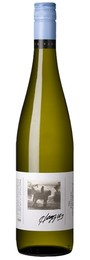 Heggies Eden Valley Riesling 2015