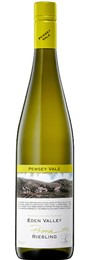 Pewsey Vale Prima Riesling 2015