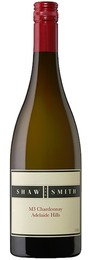 Shaw & Smith M3 Vineyard Chardonnay 2015