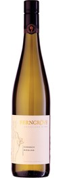 Ferngrove Orchid Cossack Riesling 2017