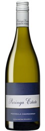 Paringa Estate Peninsula Chardonnay 2017