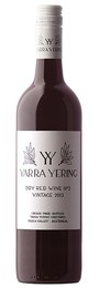 Yarra Yering Dry Red No2 2015