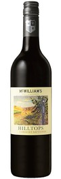 McWilliams Appellation Hilltops Cabernet Sauvignon 2013