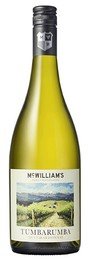 McWilliams Appellation Tumbarumba Chardonnay 2014