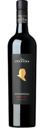 Peter Lehmann Stonewell Shiraz 2009
