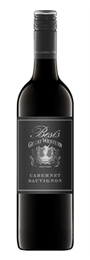 Bests Great Western Cabernet Sauvignon 2014