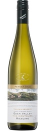 Pewsey Vale The Contours Riesling 2012