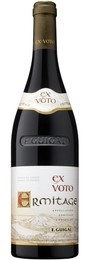 Guigal Ex-Voto Ermitage Rouge 2006