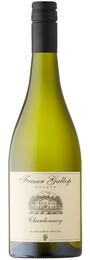 Fraser Gallop Estate Chardonnay 2017