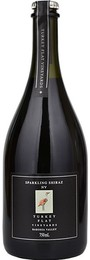 Turkey Flat Sparkling Shiraz Nv