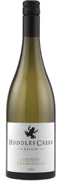 Hoddles Creek Chardonnay 2015
