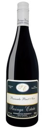 Paringa Estate Peninsula Pinot Noir 2016