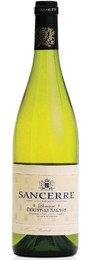 Christian Salmon Sancerre 2016