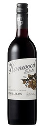 Hanwood Estate Cabernet Sauvignon