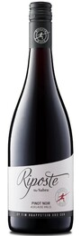 Riposte The Sabre Adelaide Hills Pinot Noir 2014