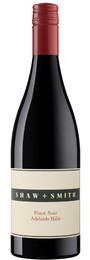 Shaw & Smith Pinot Noir 2016