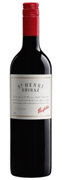 Penfolds St Henri Shiraz 2012 - Cork