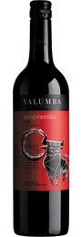 Yalumba Y Series Tempranillo