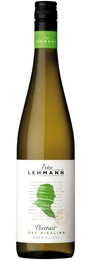 Peter Lehmann Portrait Eden Valley Riesling 2016