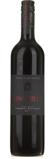 West Cape Howe Cabernet Merlot 2014