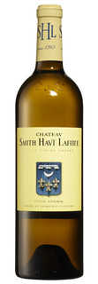 Smith Haut Lafitte Blanc 2009
