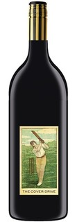 Jim Barry Cover Drive Cabernet Sauvignon 2013 1500ml
