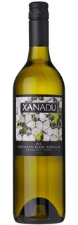 Xanadu Next of Kin Chardonnay 2014