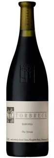 Torbreck The Factor Shiraz 2005