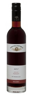 Seppeltsfield DP57 Grand Tokay 500ml
