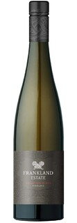 Frankland Estate Isolation Ridge Riesling 2015