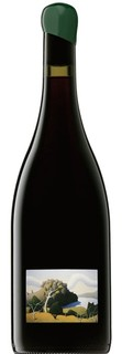 William Downie Yarra Valley Pinot Noir 2015